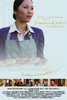 Tomoko's Kitchen