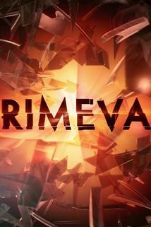 Primeval: Webisodes