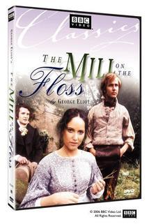 The Mill on the Floss  - The Mill on the Floss