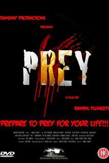 Prey  - Prey