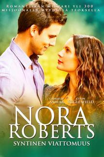 Nora Roberts: Vražedná nevinnost