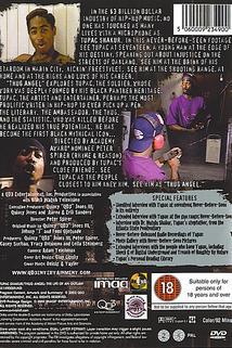 Tupac Shakur: Thug Angel 2