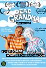 Dead Grandma (2011)