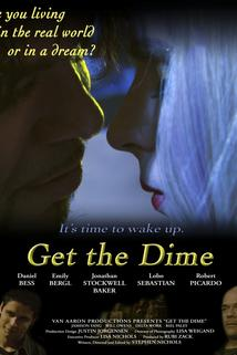 Get the Dime