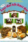 Lass das - ich hass das (1983)