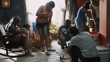 Sedm dní v Havaně