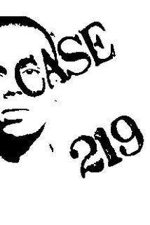 Case 219  - Case 219