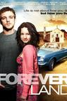 Foreverland (2011)