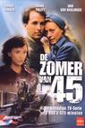 De zomer van '45 (1991)