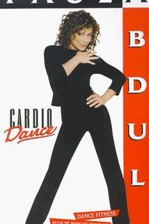 Paula Abdul: Cardio Dance  - Paula Abdul: Cardio Dance