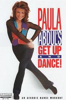 Get Up and Dance!