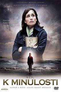 Plakát k filmu: Klíč k minulosti
