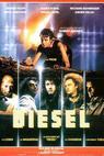 Diesel (1985)