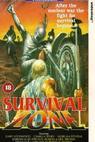 Survival Zone (1983)
