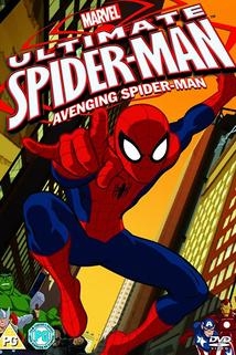 Ultimate Spider-Man  - Ultimate Spider-Man
