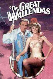 Great Wallendas, The