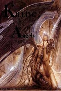 Killing Angels