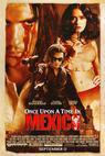 Tenkrát v Mexiku (2003)