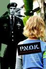 P.N.O.K. (2005)