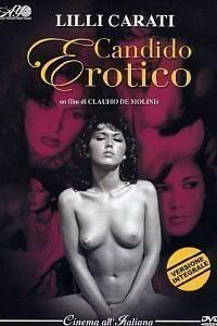 Candido erotico