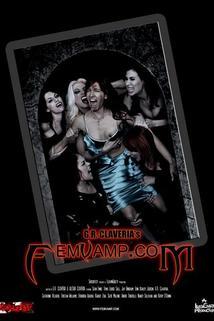 FemVamp.Com