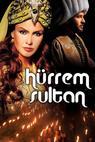 Hürrem Sultan (2003)