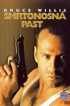 Plakát k filmu: Smrtonosná past