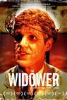 The Widower (1999)