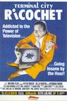 Terminal City Ricochet (1990)