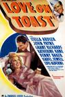 Love on Toast (1937)