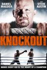 Boxerský sen (2011)