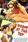 Room at the Top (2011)
