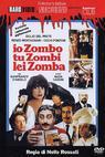 Io zombo, tu zombi, lei zomba (1983)