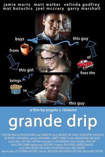 Grande Drip