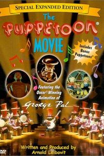 The Puppetoon Movie  - The Puppetoon Movie