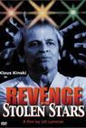Revenge of the Stolen Stars (1986)