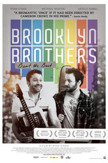 The Brooklyn Brothers Beat the Best  - The Brooklyn Brothers Beat the Best