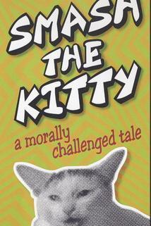 Smash the Kitty