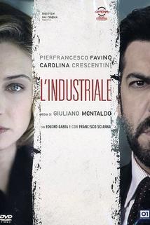 L'industriale  - L'industriale