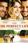 La vita facile (2011)