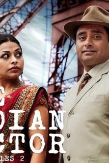 The Indian Doctor  - The Indian Doctor