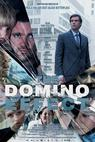 The Domino Effect (2010)