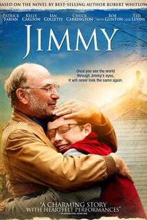 Jimmy  - Jimmy
