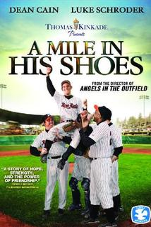 Mile in His Shoes, A