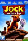 Jock (2011)