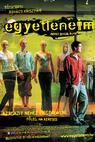 Egyetleneim (2006)
