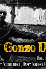 Gonzo Utopia