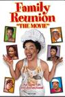 Family Reunion: The Movie (2003)