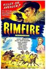 Rimfire (1949)