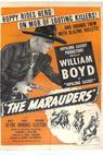 The Marauders (1947)